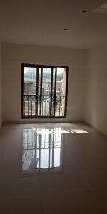 Gallery Cover Image of 725 Sq.ft 1 BHK Apartment for rent in Andheri East for 40000