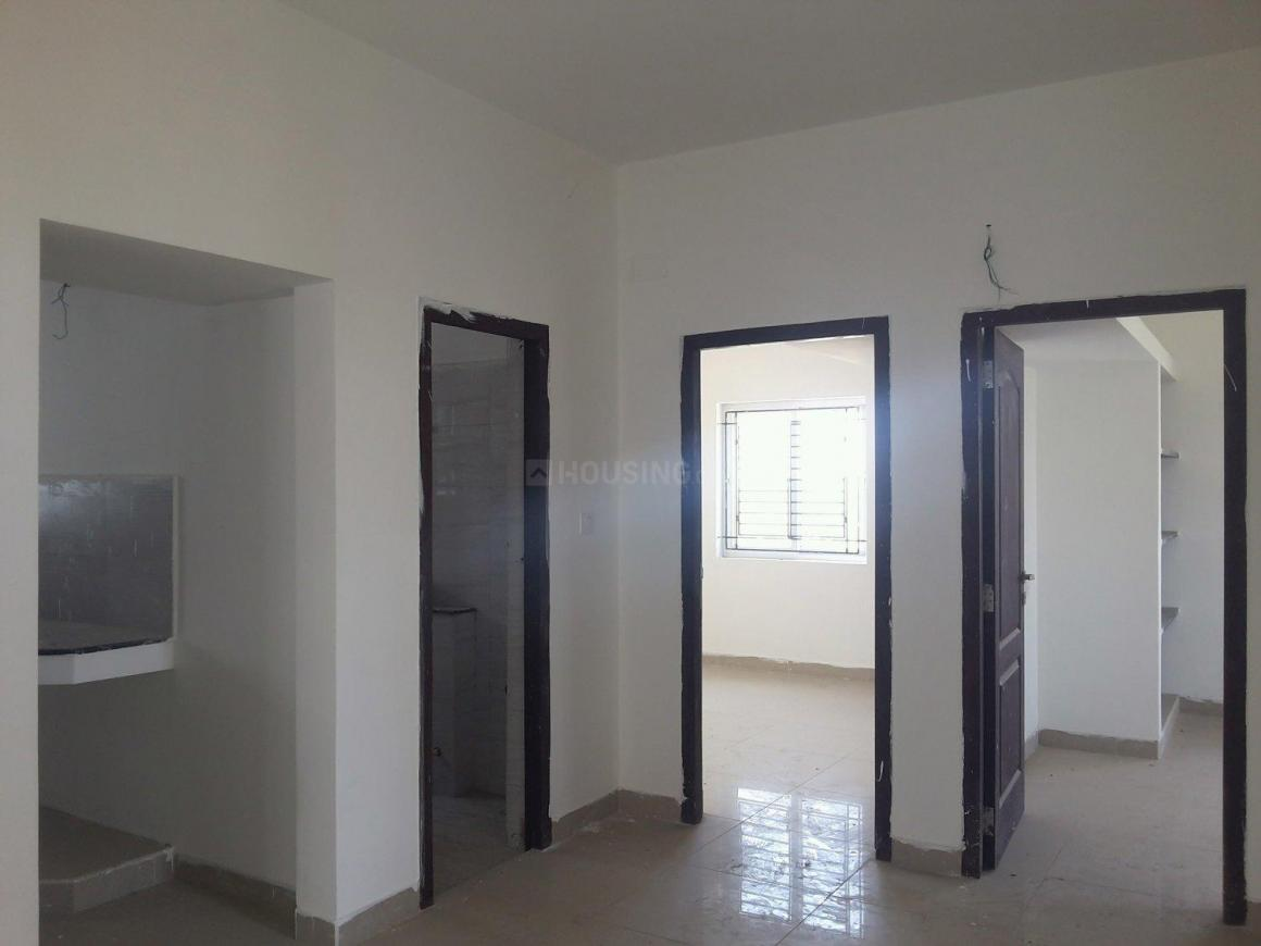 Living Room Image of 810 Sq.ft 2 BHK Apartment for buy in Thiruneermalai for 3600000