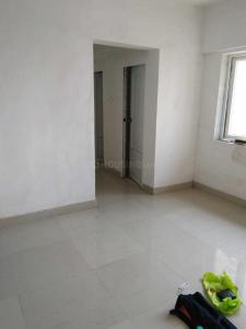 Gallery Cover Image of 764 Sq.ft 2 BHK Apartment for rent in Goregaon East for 25000