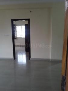 Gallery Cover Image of 1000 Sq.ft 2 BHK Apartment for rent in Richmond Town for 32000