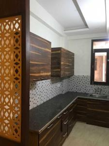 Kitchen Image of PG 4192770 Noida Extension in Noida Extension