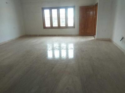 Gallery Cover Image of 1900 Sq.ft 3 BHK Apartment for buy in Lak Ven Bless, Subramanyapura for 9000000