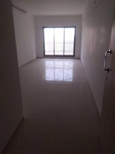 Gallery Cover Image of 1818 Sq.ft 2 BHK Apartment for rent in Malad East for 65000