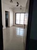 Gallery Cover Image of 952 Sq.ft 2 BHK Apartment for rent in RR Hill Galaxy Apartments, Mira Road East for 19000
