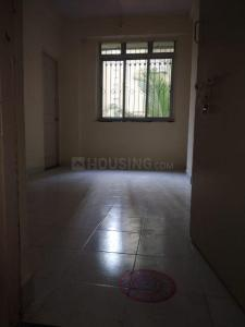 Gallery Cover Image of 225 Sq.ft 1 RK Apartment for buy in Malad West for 2910000
