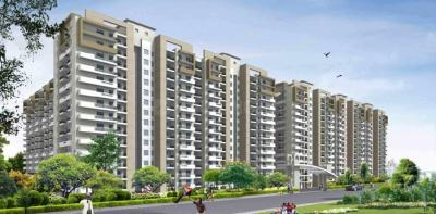 Gallery Cover Image of 450 Sq.ft 1 BHK Apartment for buy in Sector 79 for 1400000
