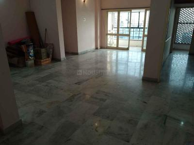 Gallery Cover Image of 1500 Sq.ft 3 BHK Apartment for rent in Banjara Hills for 31500
