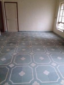 Gallery Cover Image of 1300 Sq.ft 3 BHK Apartment for rent in Deolali Gaon for 10000