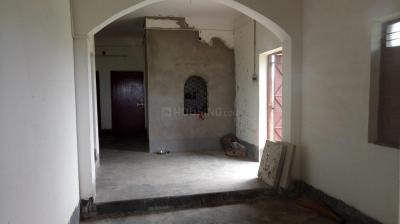 Gallery Cover Image of 1100 Sq.ft 2 BHK Independent House for buy in Industrial Area for 1800000