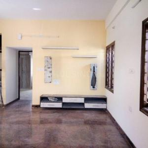 Gallery Cover Image of 1000 Sq.ft 2 BHK Independent House for rent in Ulsoor for 23000