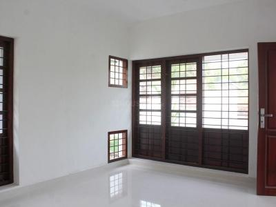 Gallery Cover Image of 2102 Sq.ft 4 BHK Independent House for buy in Friend Ship Nagar for 7000000
