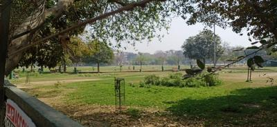 344 Sq.ft Residential Plot for Sale in Sector 24 Rohini, New Delhi
