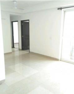 Gallery Cover Image of 1000 Sq.ft 2 BHK Apartment for rent in 3C Lotus Zing, Sector 168 for 8000