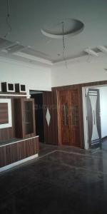 Gallery Cover Image of 1400 Sq.ft 3 BHK Independent House for buy in Ramamurthy Nagar for 7400000
