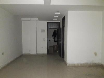 Gallery Cover Image of 1200 Sq.ft 3 BHK Apartment for buy in Gyan Khand for 4900000