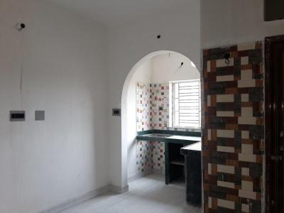 Gallery Cover Image of 460 Sq.ft 1 BHK Apartment for buy in Keshtopur for 1656000