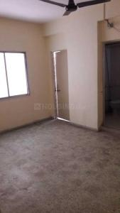 Gallery Cover Image of 1000 Sq.ft 2 BHK Apartment for rent in Vastrapur for 17000