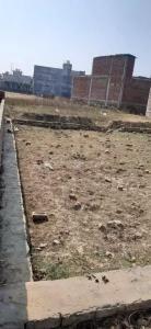 2000 Sq.ft Residential Plot for Sale in Paharia, Varanasi
