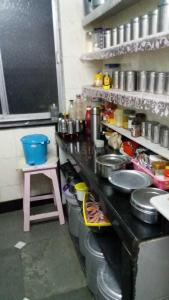 Kitchen Image of PG 4441753 Chembur in Chembur