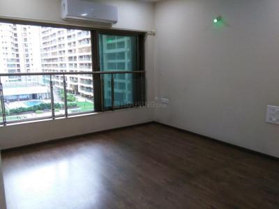 Gallery Cover Image of 1785 Sq.ft 3 BHK Apartment for buy in K Raheja Vistas, Powai for 34000000
