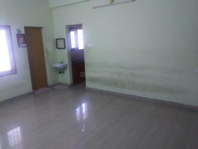 Gallery Cover Image of 1200 Sq.ft 2 BHK Independent House for rent in Kottivakkam for 22000