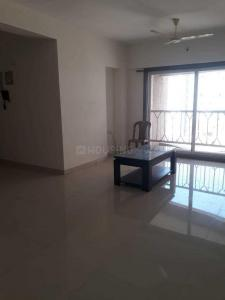Gallery Cover Image of 1450 Sq.ft 3 BHK Apartment for rent in Thane West for 24000