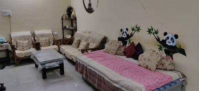 Gallery Cover Image of 1100 Sq.ft 2 BHK Apartment for rent in Ahad Silver County, Harlur for 22000
