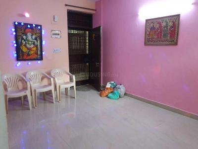 Gallery Cover Image of 575 Sq.ft 1 BHK Apartment for rent in Sector 135 for 13000