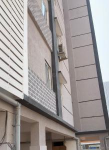 Gallery Cover Image of 1450 Sq.ft 3 BHK Apartment for buy in Kukatpally for 8000000