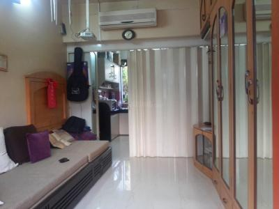 Gallery Cover Image of 450 Sq.ft 1 RK Apartment for buy in Dadar West for 15000000