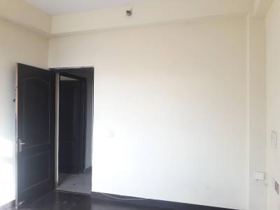 Gallery Cover Image of 955 Sq.ft 2 BHK Apartment for rent in Gardenia Square, Crossings Republik for 9000