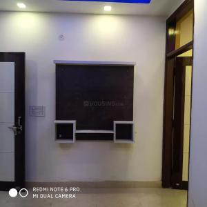मटियाला  में 1900000  खरीदें  के लिए 1900000 Sq.ft 1 BHK इंडिपेंडेंट फ्लोर  के गैलरी कवर  की तस्वीर