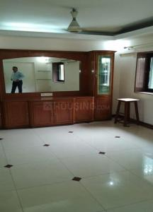 Gallery Cover Image of 1000 Sq.ft 2 BHK Apartment for rent in Jal Vayu Vihar, Powai for 38000