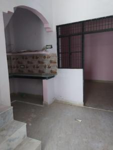 Gallery Cover Image of 805 Sq.ft 3 BHK Independent House for buy in Rajajipuram for 2100000