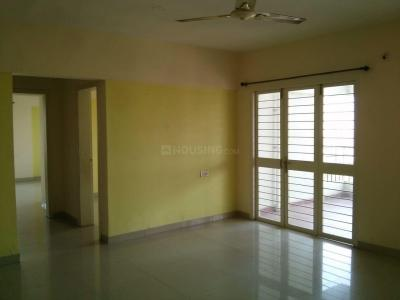 Gallery Cover Image of 753 Sq.ft 1 BHK Apartment for rent in Aundh for 18000