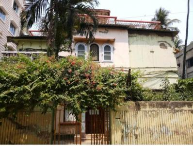 Gallery Cover Image of 1200 Sq.ft 4 BHK Apartment for rent in South Dum Dum for 20000