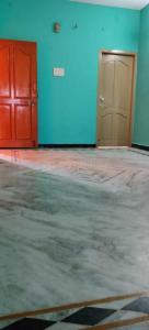 Gallery Cover Image of 980 Sq.ft 2 BHK Apartment for rent in MS Sri Ambal Gajalakshmi Nagar, Kattupakkam for 7000