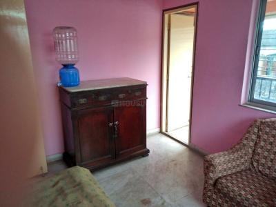 Bedroom Image of PG 5183185 Kasba in Kasba