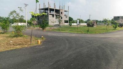 Gallery Cover Image of 872 Sq.ft Residential Plot for buy in Tambaram for 2044840