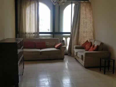 Gallery Cover Image of 2600 Sq.ft 2 BHK Apartment for rent in Mohammed Wadi for 20000