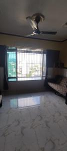 Gallery Cover Image of 1000 Sq.ft 2 BHK Apartment for buy in Fairmont Reyhaan, Jogeshwari West for 18000000