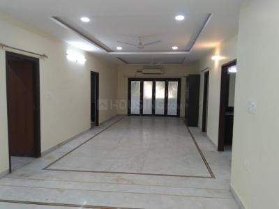 Gallery Cover Image of 2360 Sq.ft 3 BHK Apartment for rent in Punjagutta for 50000