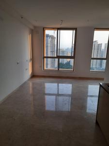 Gallery Cover Image of 560 Sq.ft 1 RK Apartment for buy in Hiranandani Solitaire Studio Apartment, Hiranandani Estate for 6800000