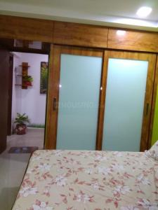 Gallery Cover Image of 1170 Sq.ft 2 BHK Apartment for rent in Mira Road East for 27000