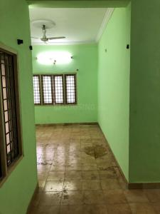 Gallery Cover Image of 1450 Sq.ft 3 BHK Apartment for rent in Mehdipatnam for 15000