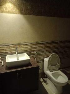 Bathroom Image of PG 4442425 Salt Lake City in Salt Lake City