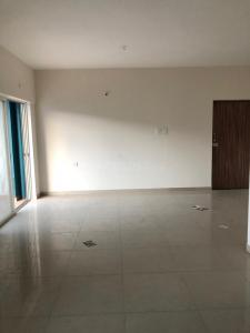 Gallery Cover Image of 1325 Sq.ft 3 BHK Apartment for buy in Hinjewadi for 6900000
