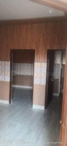 Gallery Cover Image of 675 Sq.ft 2 BHK Independent House for buy in Bahadarabad for 1450000