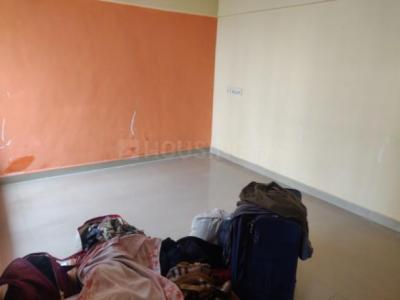 Gallery Cover Image of 550 Sq.ft 1 BHK Apartment for rent in Kharghar for 5500