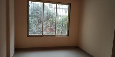 Gallery Cover Image of 365 Sq.ft 1 RK Independent Floor for buy in Dombivli East for 1800000